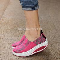 новые мокасины леди лето британский дышащей обуви pu кожа ленивый вождения обувь женщин femininas комфортабельные квартиры обувь a324