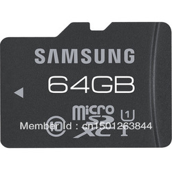 Retail Capacity 16GB/32GB/64GB Micro SD TF Flash Memory Card Mobile Series class 10 SDHC with adapter Free HongKong post(China (Mainland))