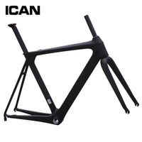 2014 AERO upgraded version road frame newest aero carbon bike frame AERO 007 welcome to custom