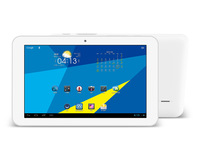 7 inch Window/Yuandao N70S 1.6GHz RK3066 Dual core Android 4.1 1GB 8GB HDMI n70 s tablet pc