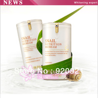 Free shipping of korean ingredient SKIN 79 BB cream