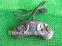 NEW Sega Mega Drive / Genesis Controller Gamepad/sega game controller