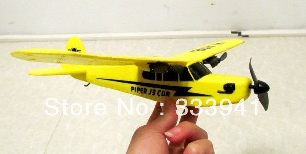 super cheap rc planes with 949829904 on Hobby Patron Saint Boat W30cc Zenoah Purple P 4346 likewise Flying by Ultralight also Wltoys Rock Climber P 8343 in addition Rtf Rc Planes as well Phoenix Rc Planes.