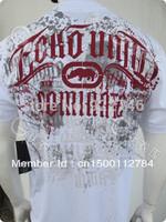 Muay Thai Clothing / Boxing Training Wear / Sports Boxing t-shirts /MMA Shirts