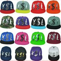 Free shipping unisex hip-hop jordan snapback Hat strap back hats cap for men and women baseball caps mix order