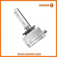Osram D1S Xenon + Free Shipping !!!