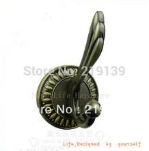 popular wall key hook