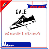 Free Shipping Men Running Shoes 90/87 Sport Men Shoes Fashion brand shoes  Quality Shoes New arrival