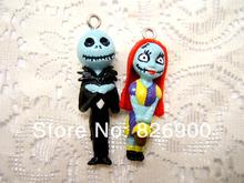 diy figurine promotion