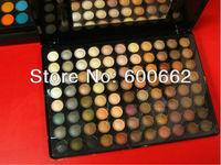 Wales P88-2# - 88 Colors Makeup Palette Eyeshadow Set Palette