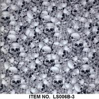 Dipping film Item NO. LS006B-3