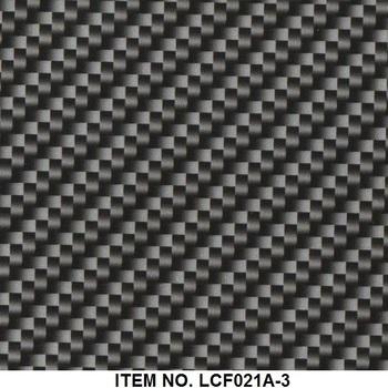 Hydrographic film Item NO.LCF021A-3