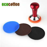 Coffee Tamper mat /1000pcs per carton