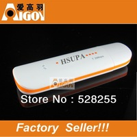 Wholesale Unlocked Mini GSM Modem /Dongle 3G wireless for Adroid  Free shipping by Hongkong post air mail Hot sale i!!