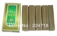 0.4mm moxa,wormwood, face,eye,small temperature Sunburn stick exclusively,moxa smoke,70 / Box