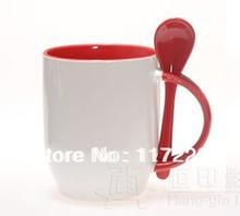 sublimation mug promotion