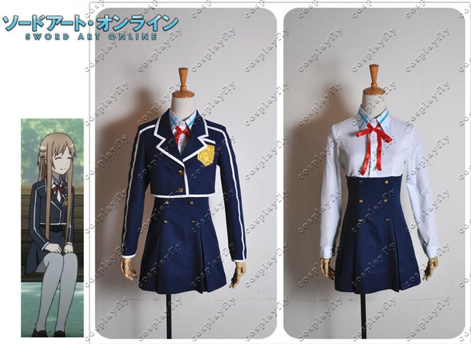 vente en gros uniforme scolaire en ligne