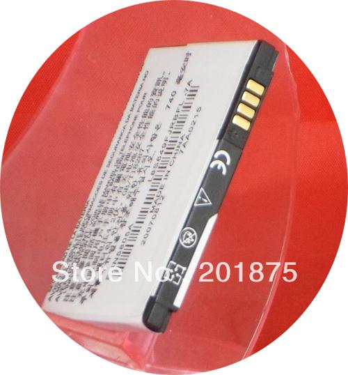 100pcs lot wholesale BX40 battery for Motorola RAZR2 V8,V9,V9M,V9X,Q9H,PEBL2 U8,U9 Q9h,MOTOZINE ZN5,ZN5M,Stature i9, Luxury(China (Mainland))