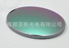 GaAs bulk supply CO2 focusing lens focusing mirror