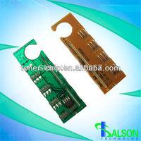 SCX 4200 MFP Toner resetter cartridge chip for Samsung SCX4200 laser printer free shipping