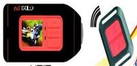 Free shipment !!! Full hd 1080p mini car sport camera DVR