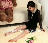 Soft fiber slip-resistant sofa bathroom supplies carpet mats doormat White/Pink/Beige/Khaki