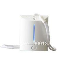 Mini Home used  air purifier, health Ozone made purifier