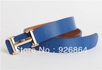 HOT !free shipping 2013 new fashion belt buckle  sportsman smooth, taste personality, factory direct free shipping