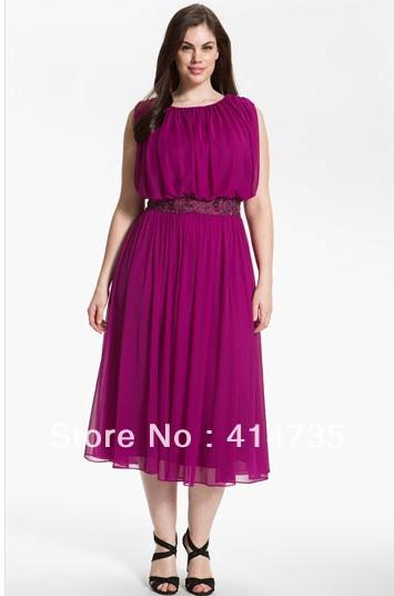 Evening Dresses For Moms 96