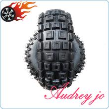 popular inner tube motorcycle