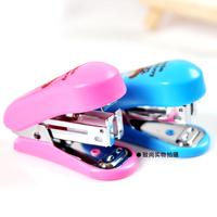 "1 PC New Paper Clinch mini""China stapleless stapler(RANDOM COLOR)"