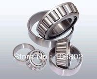 Free Shipping 2013 Hot sales & High quality &The most competitive product Inch Taper roller bearing  Chrome steel LM11749/10