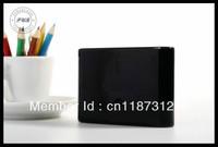 10pcs/lot 12000mAh External Battery Backup Power Bank Charger For ipod ipad iPhone Nokia Samsung Free Shipping