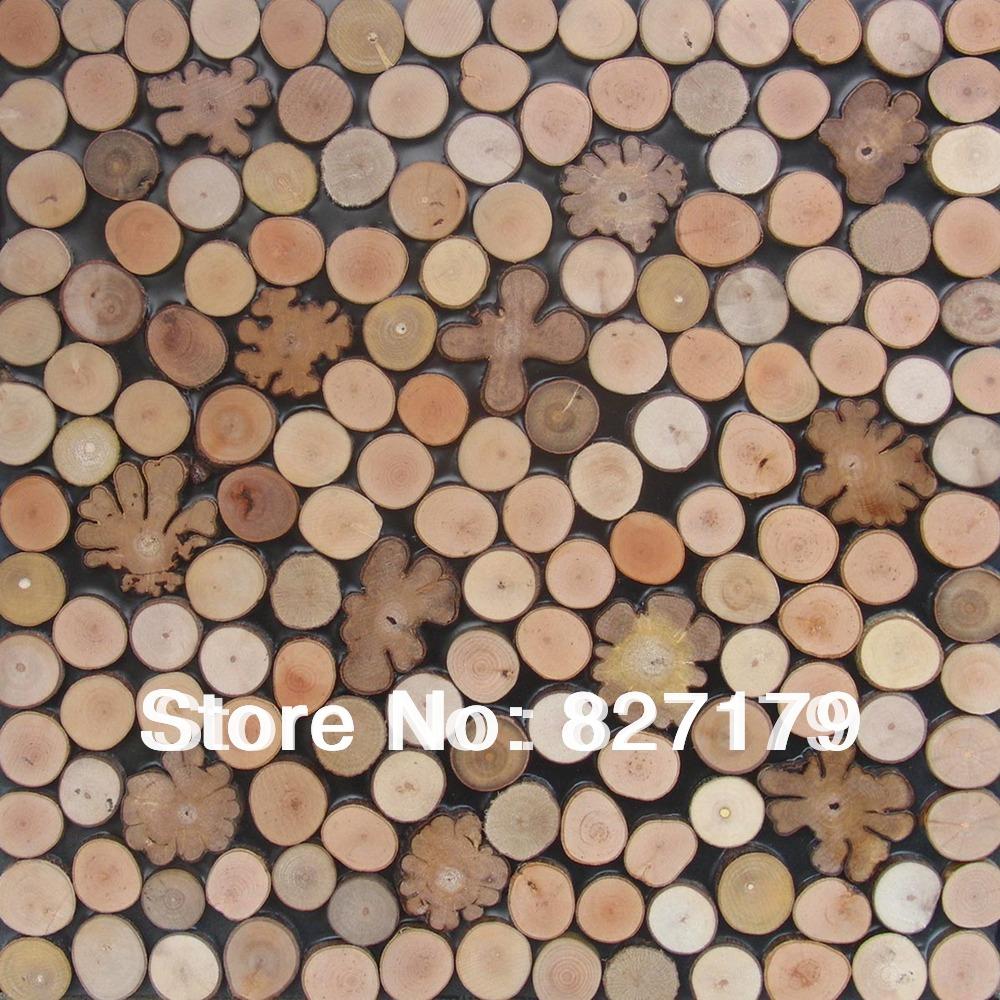 interior decor wood panel plywood base(China (Mainland))