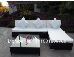 Rattan furniture sets(China (Mainland))