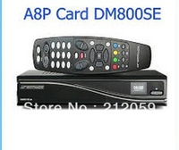 satellite receiver  800hd se A8P Security Card  set top box television with 300Mbps Wifi satellite tuner box 800se hd