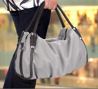 Art of Living Sale 2014 Women's handbag  vintage casual  shoulder bag good quality with wholesale