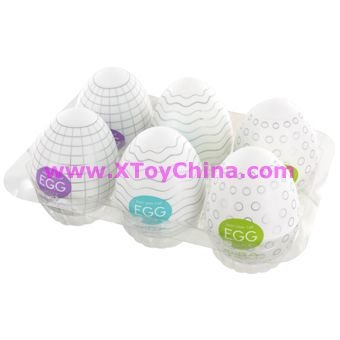 Free shipping Tenga Egg, male masturbator, Wholesale TENGA, Sex Toys for men, not TENCA