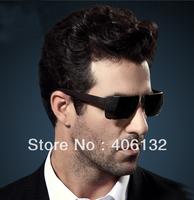 popular sunglasses,cool men's sunglasses,good quality polarized sunglasses,summer eyewears, man's  fashion sunglasses