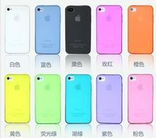 popular iphone rubber plug