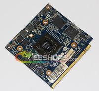 nVidia GeForce 8400 8400M GS MXM IDDR2 256MB Graphics Video Card  for  Acer  Aspire 5520 5520G 4520 7520G 7520 7720 7720G Laptop