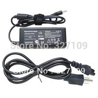 16V 4.5A 72W AC / DC Adapter Charger for IBM T20 T21 T22 T23 T30 T40 T40P
