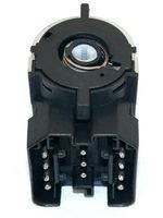 New Ignition Starter Switch for BMW GENUINE E39 540i E38 750iL 740 X5