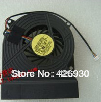 Fan FOR HP All-in-one FORCECON DFS601605HB0T F99T DC 5V 0.5A Cooling Fan