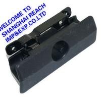 New Glove Box Lock Latch for BMW E34 E36 525i 530i 535i M5 Z3 51161946513