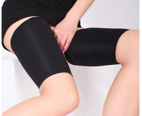 Fashion Body Shaper Sculpting Pressurized beauty slimming legs Massage Shaper  Fat Burning Shapewear  bandage