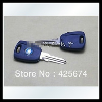 wholesale free shipping for 1lot 10pcs/lot fiat key shell with the best price