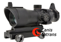 Hot Sale 1x32 Red Dot Scope For Hunting CL2-0013