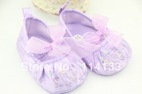 S205 Free shipping baby prewalker shoes,first walkers,infant casual shoes,baby shoes