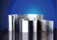 Nickel Nickel plated steel with nickel foil of pure nickel plate welding sheet 0.1 * 100 Net weight 0.8 kg Battery